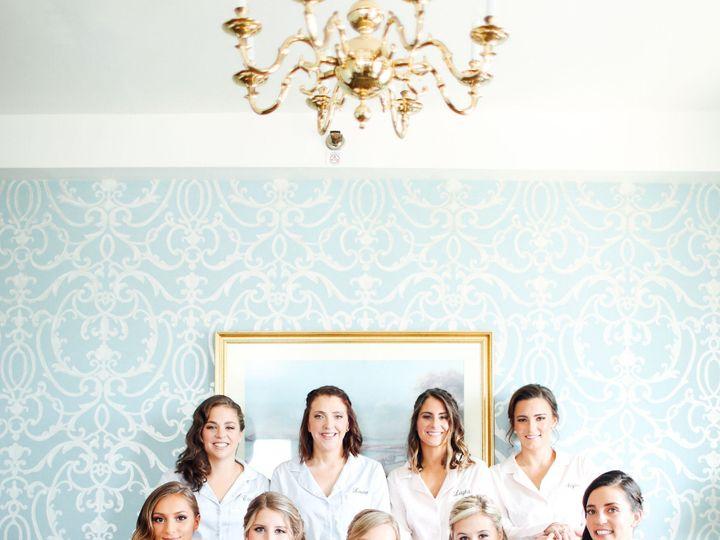 Tmx 0x3a9873 51 558480 158976171843412 Woodbridge, New Jersey wedding beauty