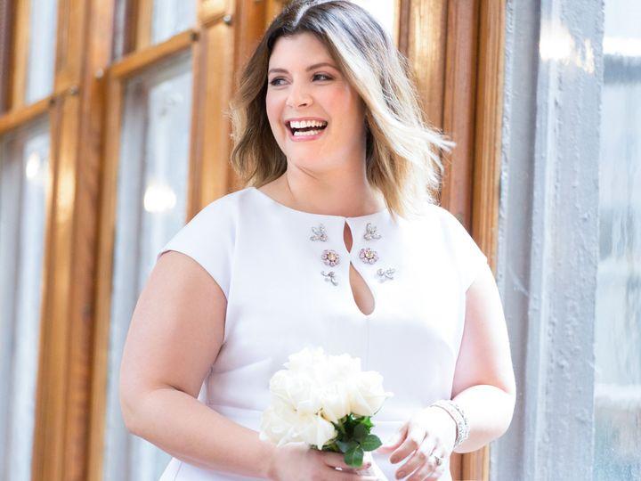 Tmx 1468183117693 Ssmindyscott052 Woodbridge, New Jersey wedding beauty