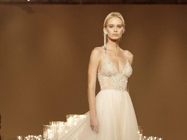 Tmx 1468183476285 Galialahav456 Woodbridge, New Jersey wedding beauty