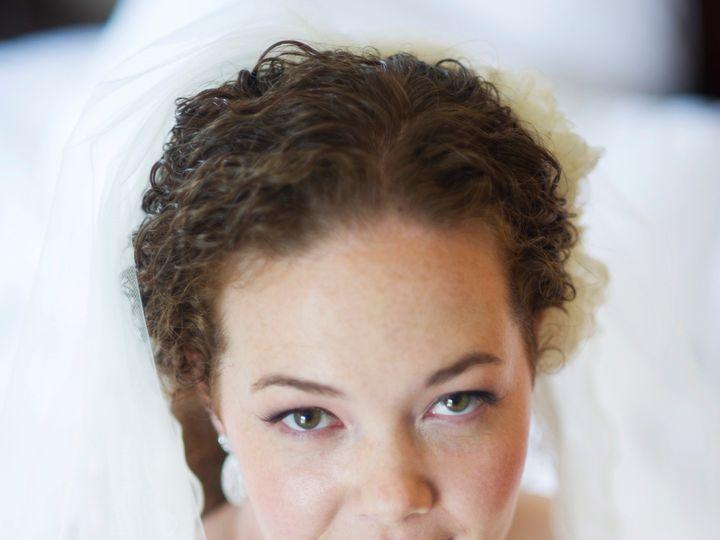 Tmx 1468183587326 0136ds0036 Woodbridge, New Jersey wedding beauty