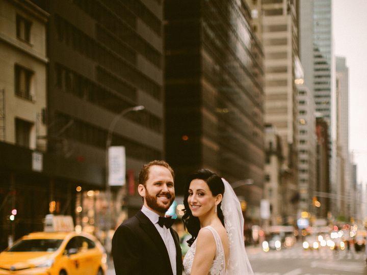 Tmx Danaari 0660 51 558480 158976165723457 Woodbridge, New Jersey wedding beauty