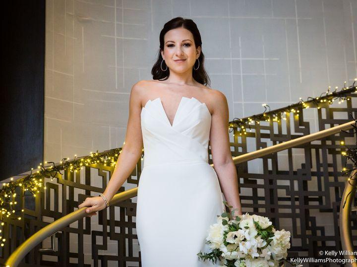 Tmx Kellywilliamsphotog Nelinsonsaridwed Dec14 2019 Makeup 25 3143 51 558480 158976162743844 Woodbridge, New Jersey wedding beauty