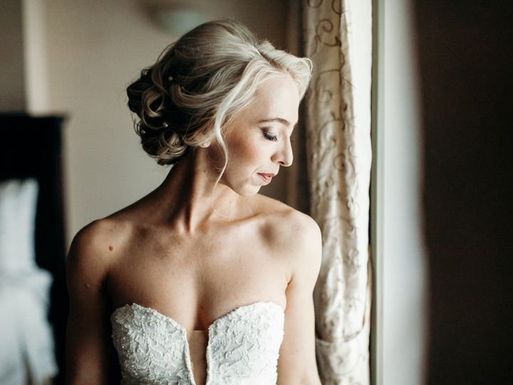 Tmx Lauren Brennan Prep 153 51 558480 158976168282305 Woodbridge, New Jersey wedding beauty