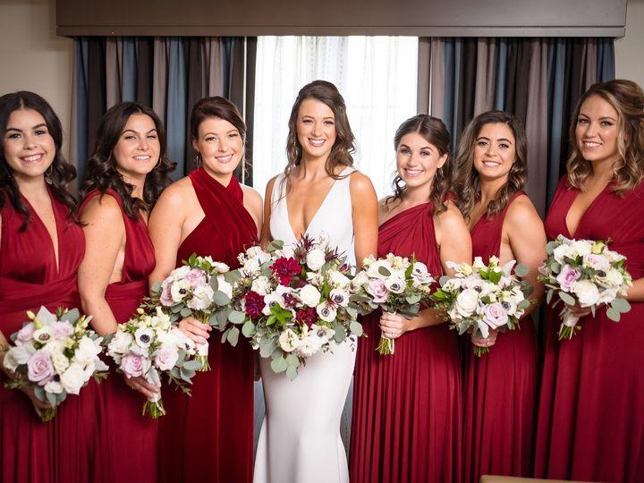 Tmx Our Wedding 378 X3 51 558480 158976175380985 Woodbridge, New Jersey wedding beauty