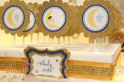Tmx 1391467583452 Twinkle Twinkle Little Star  Anaheim wedding favor