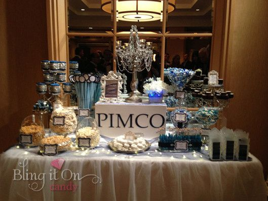 Tmx 1394168523269 Pimco1 Anaheim wedding favor