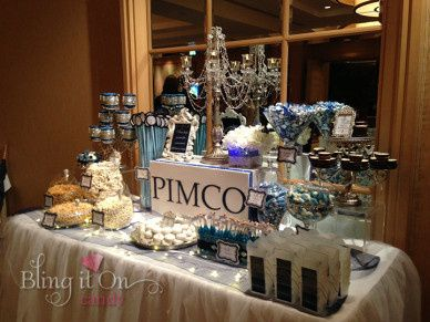 Tmx 1394168526588 Pimco2 Anaheim wedding favor
