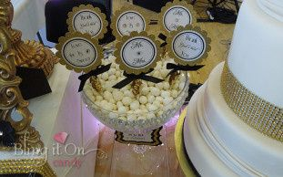 Tmx 1394168913588 Dscn143 Anaheim wedding favor