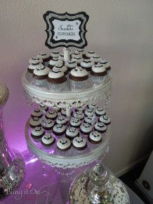 Tmx 1394169363222 Bridallounge1 Anaheim wedding favor
