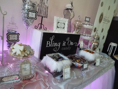 Tmx 1394169365701 Bridallounge1 Anaheim wedding favor