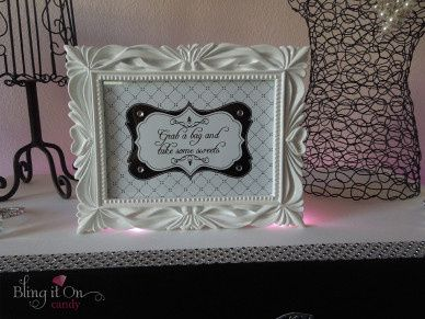 Tmx 1394169491843 Bridallounge1 Anaheim wedding favor