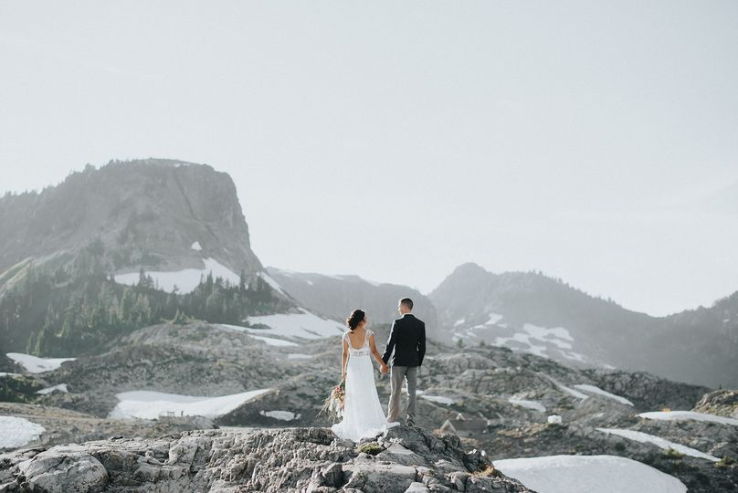 800x800 1506102163012 artist point north cascades styled elopement 57