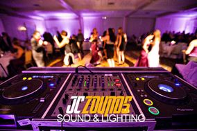 JcZounds Sound & Lighting