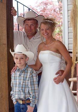 sidebar weddings 3