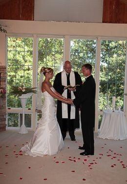 sidebar weddings 4
