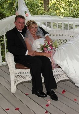 sidebar weddings 5
