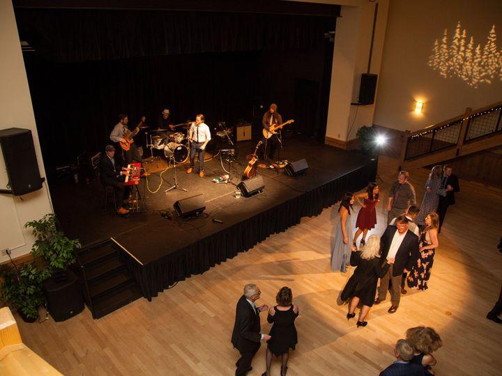 Tmx Alext 978 Beau Thomas Band 51 159480 160771142113791 Silverthorne, CO wedding venue