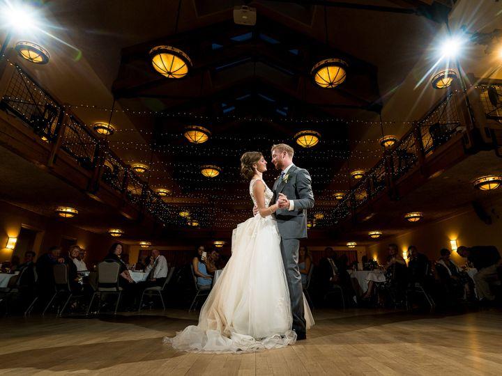 Tmx Begreen Photography 2 51 159480 160771044946230 Silverthorne, CO wedding venue