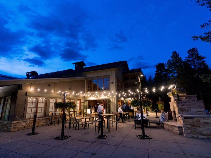 Tmx Bergreen Photography 2 51 159480 160771048143208 Silverthorne, CO wedding venue
