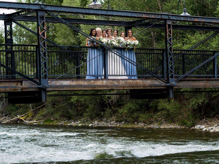 Tmx Bergreen Photography 51 159480 160771047179397 Silverthorne, CO wedding venue