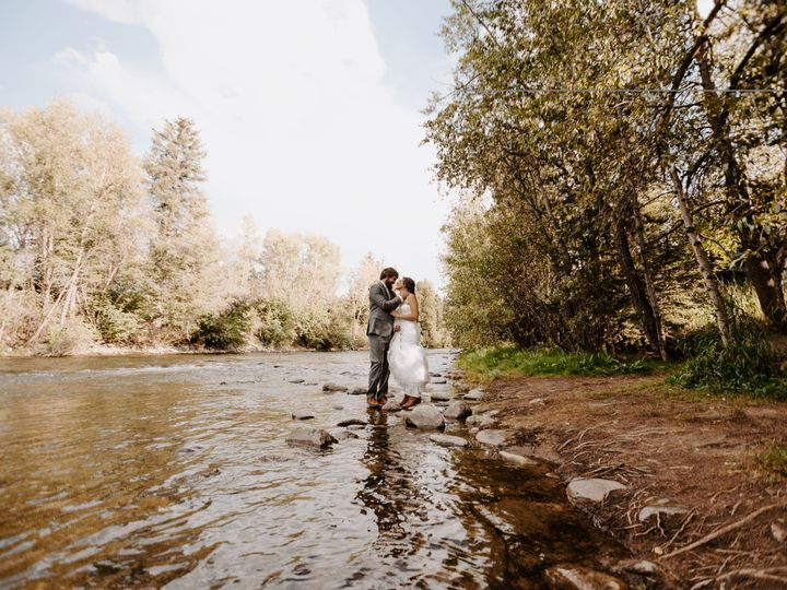 Tmx Caitlin Swithers Photography 2 51 159480 160771057177237 Silverthorne, CO wedding venue