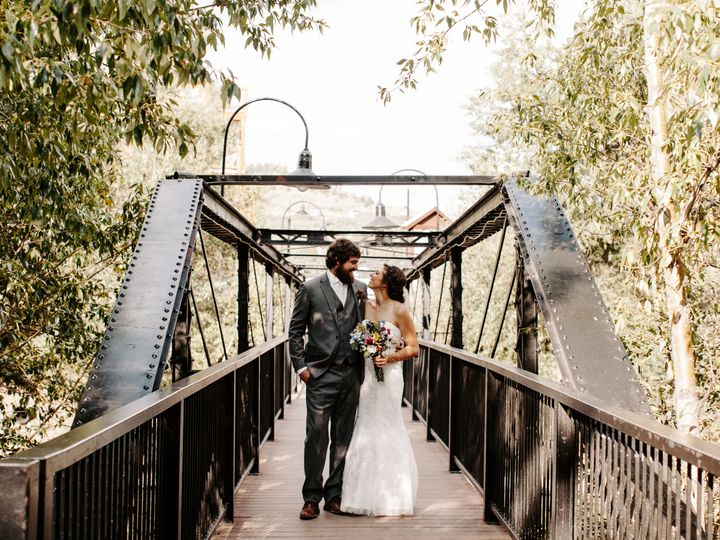 Tmx Caitlyn Swithers Photography 51 159480 160771057048544 Silverthorne, CO wedding venue