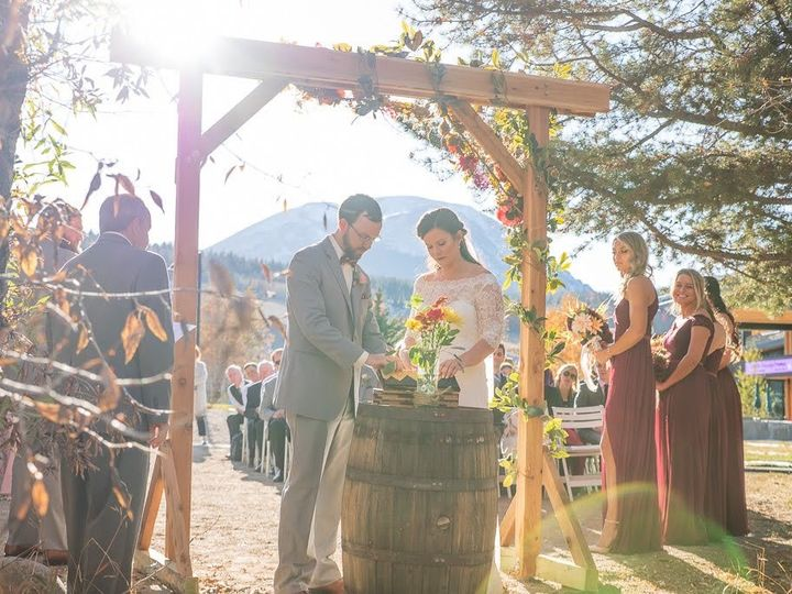 Tmx Carly T From Yellow Paddle Photography 51 159480 160771047464647 Silverthorne, CO wedding venue