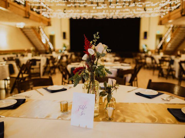 Tmx Cassie Madden Photography 51 159480 160771050049079 Silverthorne, CO wedding venue