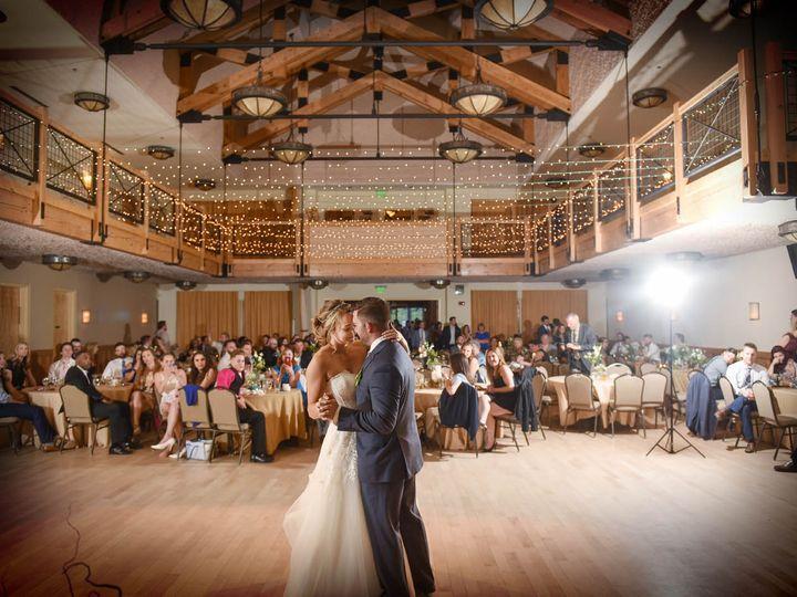 Tmx Chris G Photography Tos 5 51 159480 Silverthorne, Colorado wedding venue