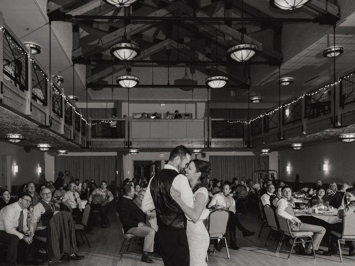 Tmx Elevate Photography Tos 10 51 159480 Silverthorne, Colorado wedding venue