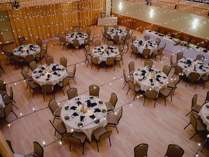 Tmx Elevate Photography Tos 15 51 159480 Silverthorne, Colorado wedding venue