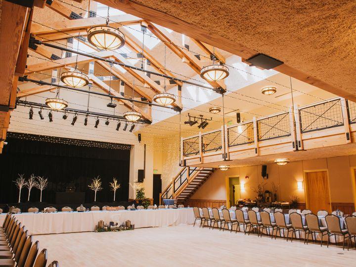 Tmx Elevate Photography Tos 2 51 159480 Silverthorne, Colorado wedding venue