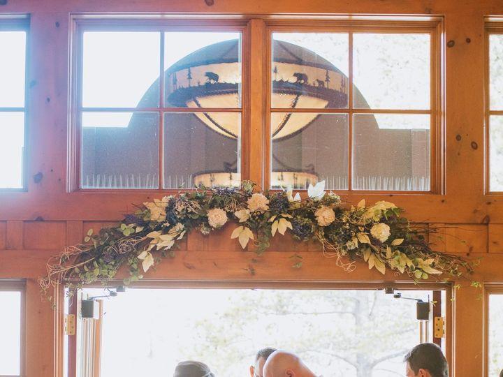 Tmx Elevate Photography Tos 3 51 159480 Silverthorne, Colorado wedding venue