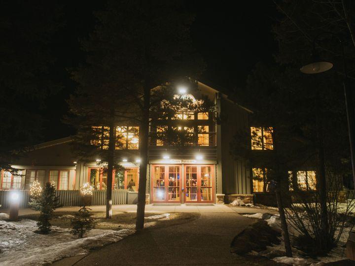 Tmx Elevate Photography Tos 5 51 159480 Silverthorne, Colorado wedding venue
