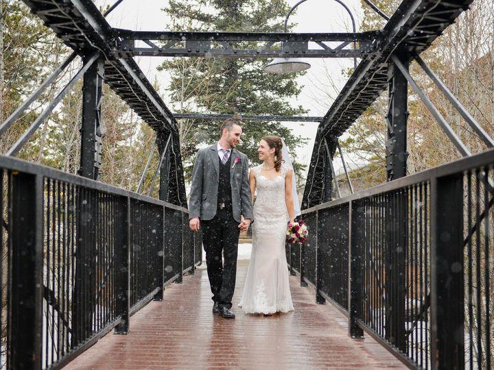 Tmx Elevate Photography Tos 7 51 159480 Silverthorne, CO wedding venue