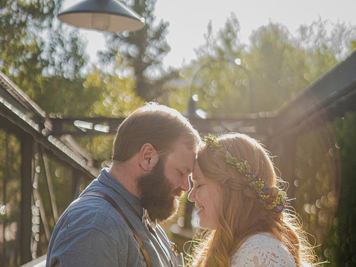 Tmx Have And To Hold Photography 51 159480 160771070253855 Silverthorne, CO wedding venue