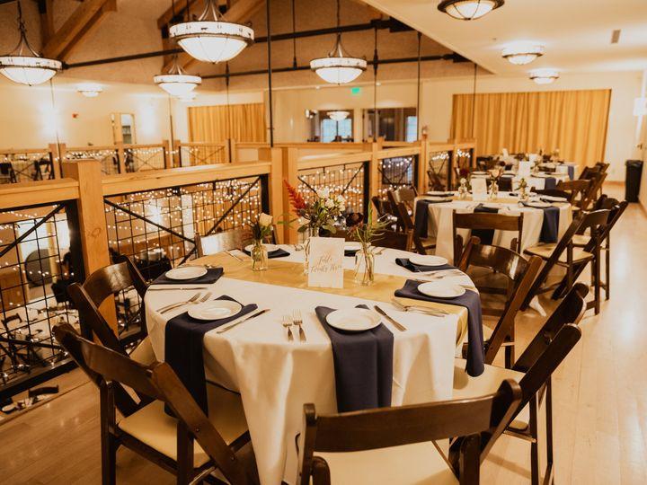 Tmx J02a7801 51 159480 160771147575196 Silverthorne, CO wedding venue