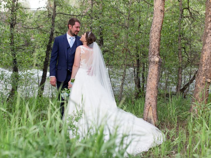 Tmx Julia Renae Photography 51 159480 160771068415829 Silverthorne, CO wedding venue