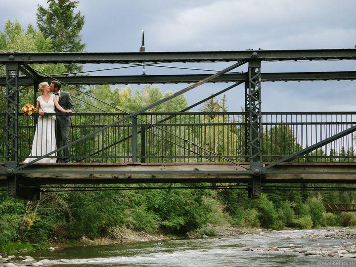 Tmx Kelli Nixon Photography Tos 1 51 159480 Silverthorne, Colorado wedding venue