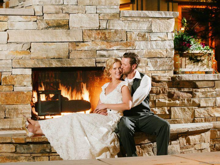 Tmx Kelli Nixon Photography Tos 4 51 159480 Silverthorne, Colorado wedding venue