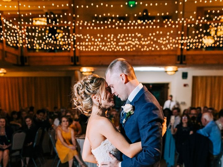Tmx Kelsey Booth Photography 3 51 159480 160771082432212 Silverthorne, CO wedding venue