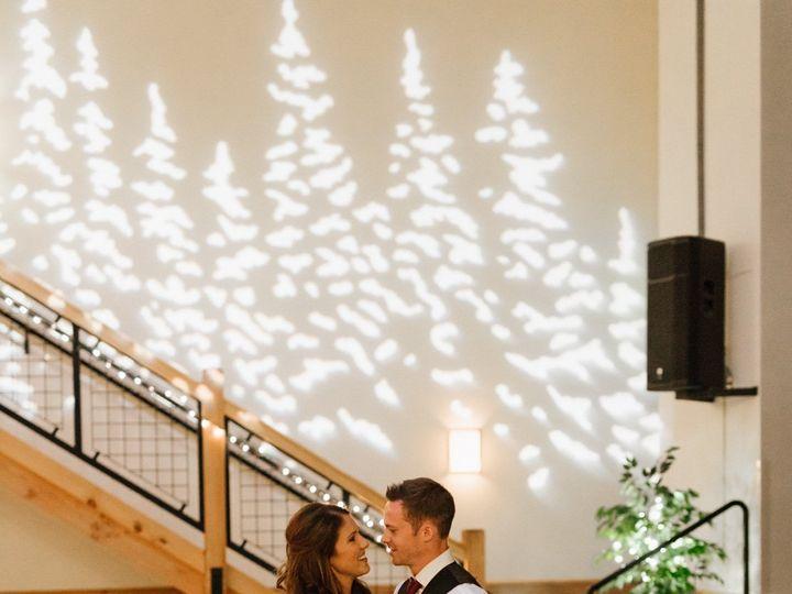 Tmx Photos By Memry Tos 1 51 159480 Silverthorne, Colorado wedding venue
