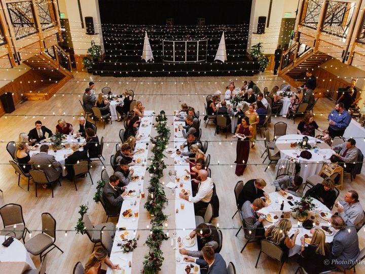 Tmx Photos By Memry Tos 2 51 159480 Silverthorne, Colorado wedding venue