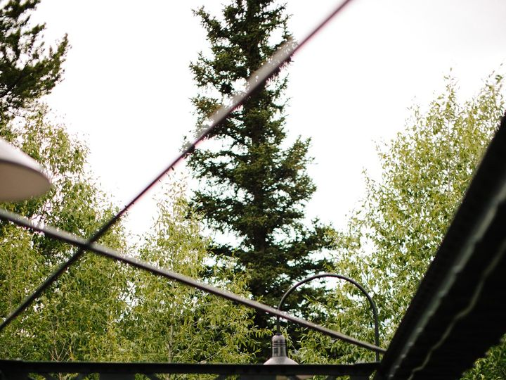 Tmx Pure Lee Photography Tos 1 51 159480 Silverthorne, Colorado wedding venue