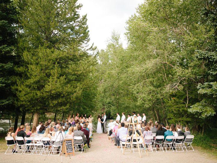 Tmx Pure Lee Photography Tos 2 51 159480 Silverthorne, Colorado wedding venue