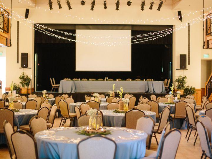 Tmx Pure Lee Photography Tos 3 51 159480 Silverthorne, Colorado wedding venue