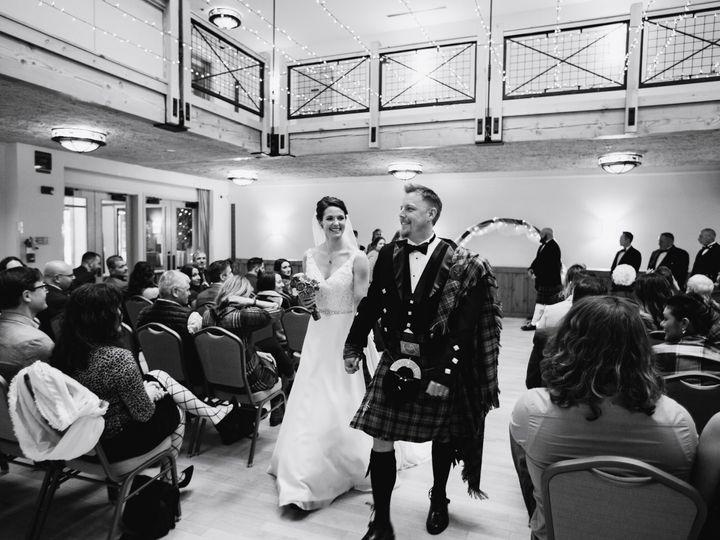 Tmx Sarah Roshan Photography 51 159480 160771081340047 Silverthorne, CO wedding venue