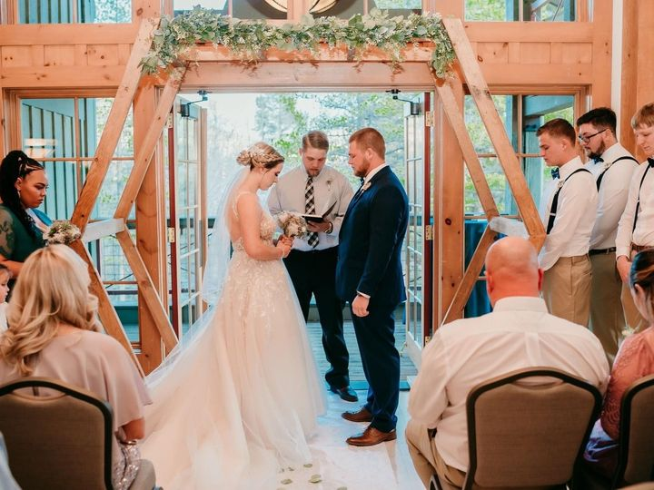 Tmx Shelbi Brockett Photography 1 51 159480 160771087642623 Silverthorne, CO wedding venue