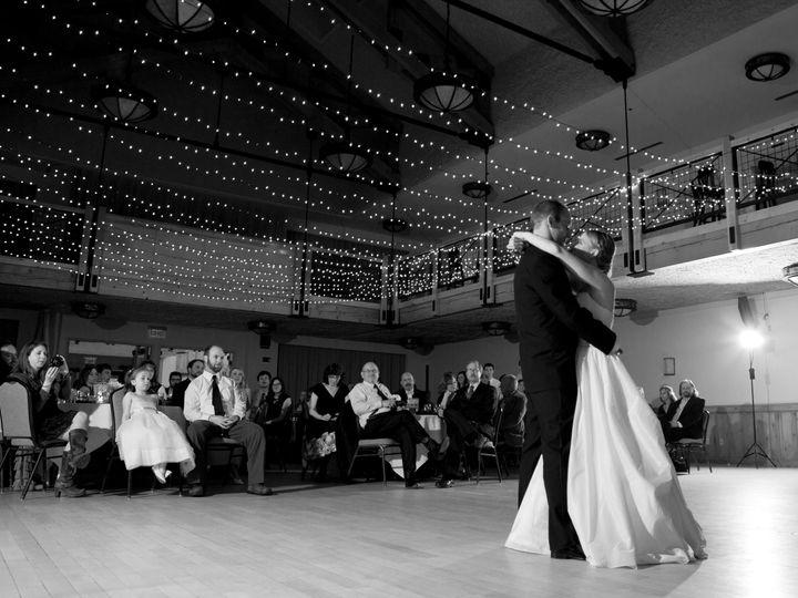 Tmx The Smiths Design Photography Tos 3 51 159480 Silverthorne, Colorado wedding venue