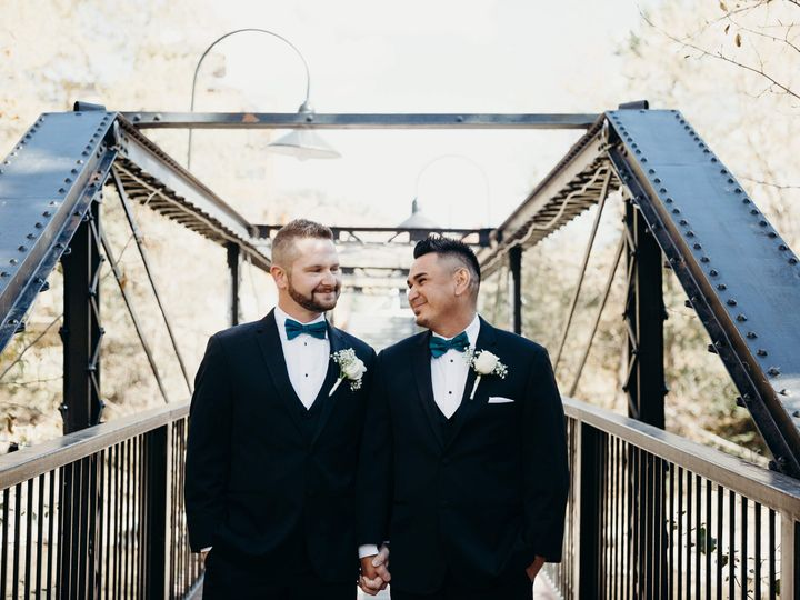 Tmx Tyler And Paola Photography 1 51 159480 160771088291427 Silverthorne, CO wedding venue